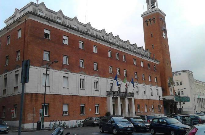 Contestato Lincarico A Leccese