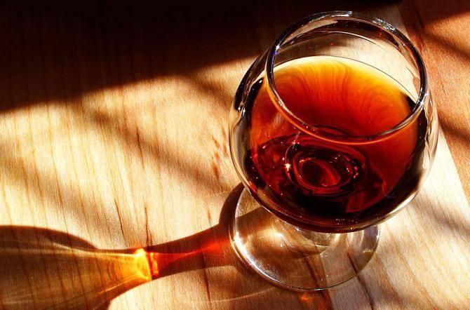Vinitaly, rubato vino da stand: Veronafiere assente