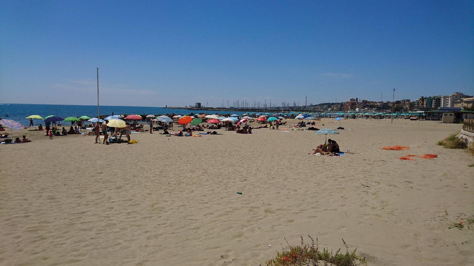Ombrelloni sdraio lettini e tavole da surf l 39 inventario dei beni confiscati in spiaggia e da - Tavole da surf decathlon ...