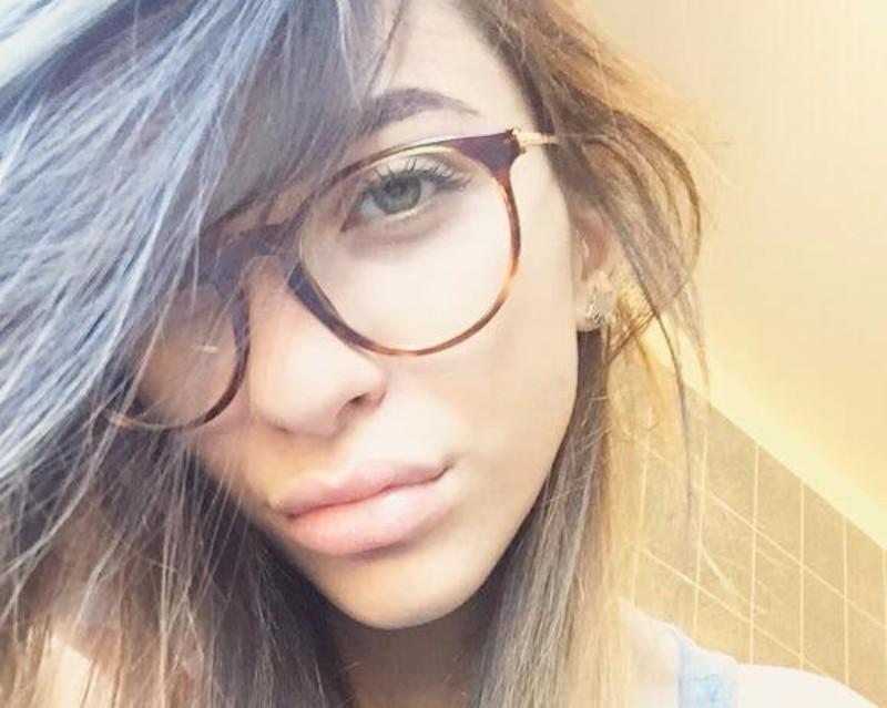 Nettuno, frontale in Smart: morta 21enne, gravissima l'amica