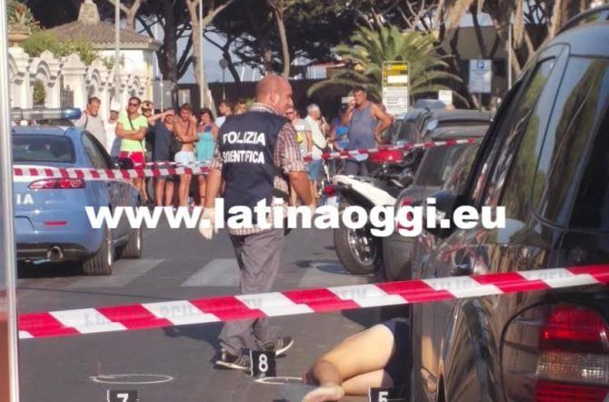 Camorra, omicidio di Gaetano Marino: quattro arresti della polizia