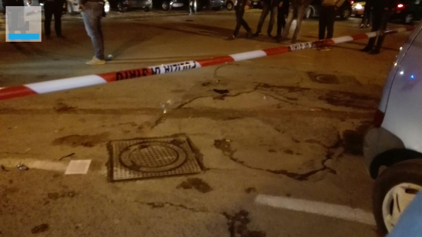 Il latitante Ronga di Sant'Antimo arrestato a Formia dopo conflitto a fuoco