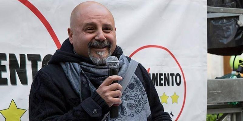 Salvini chiama, Di Maio risponde: