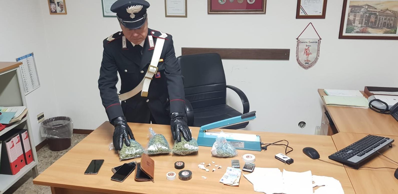 Risultati immagini per immagine di strumenti della droga