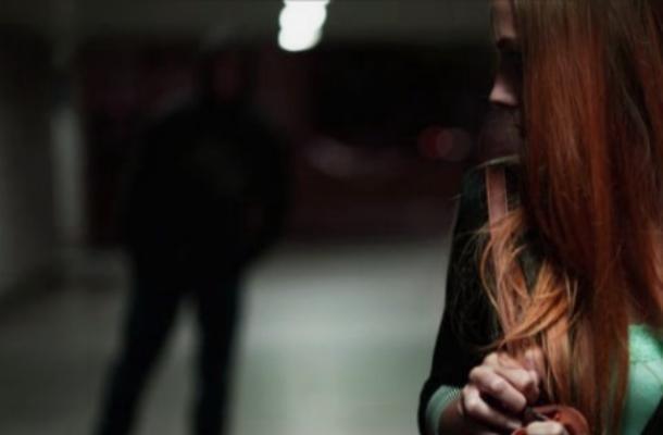 Minacciava e perseguitava una giovane, 3000 messaggi in pochi giorni - latinaoggi.eu