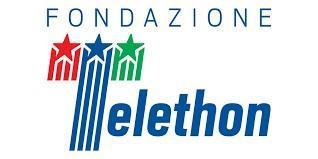 Con tutto il cuore, Anzio sostiene la ricerca della Telethon - latinaoggi.eu