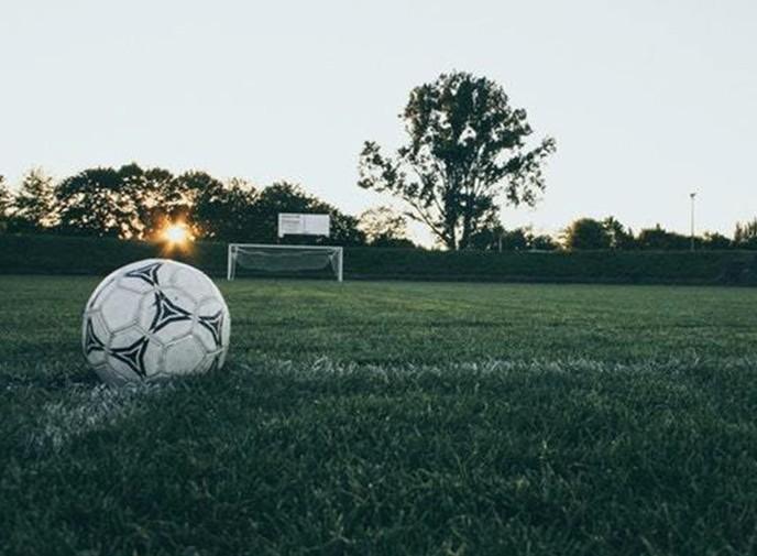 Latina Calcio: una passione a tinte nerazzurre. Il club tra storia e futuro - latinaoggi.eu