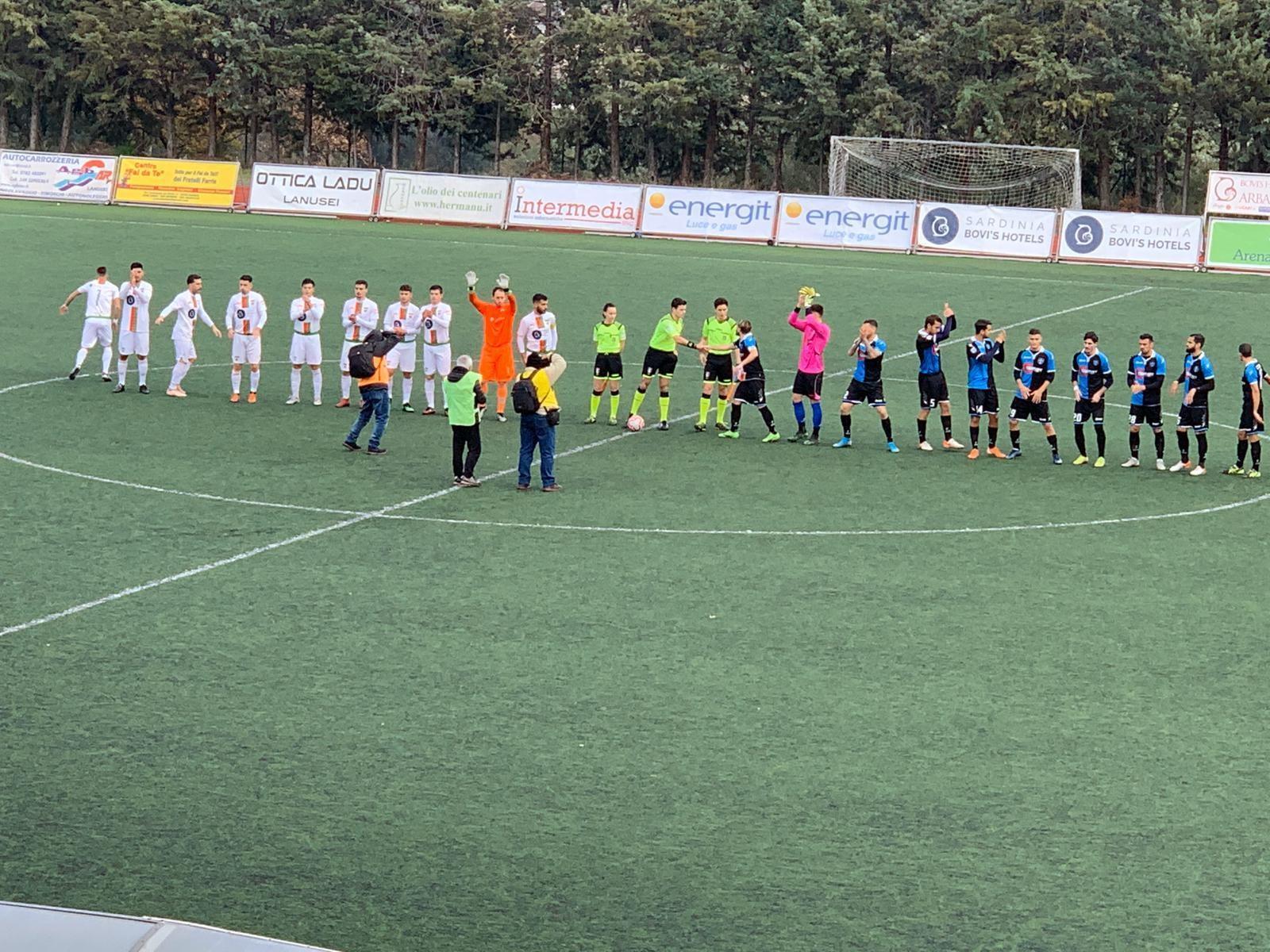 Https Www Latinaoggi Eu Sport Latina Calcio Https Www Latinaoggi